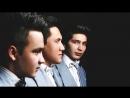 Ummon guruhi - Hammasi yolgon (Official music) 2015