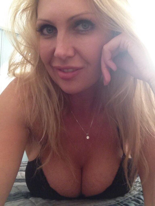 View all videos tagged xxx voide com