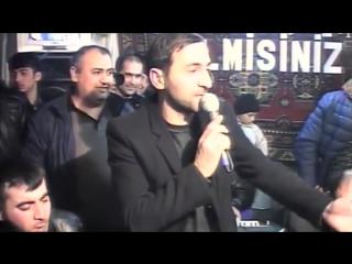 Whatsappa gir darıxmışam səninçün 2015 (Rəşad, Pərviz, Vüqar, İntiqam, Araz, Rizvan) Meyxana