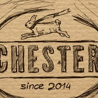 chester32