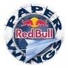 Red Bull Paper Wings: Санкт-Петербург 2015