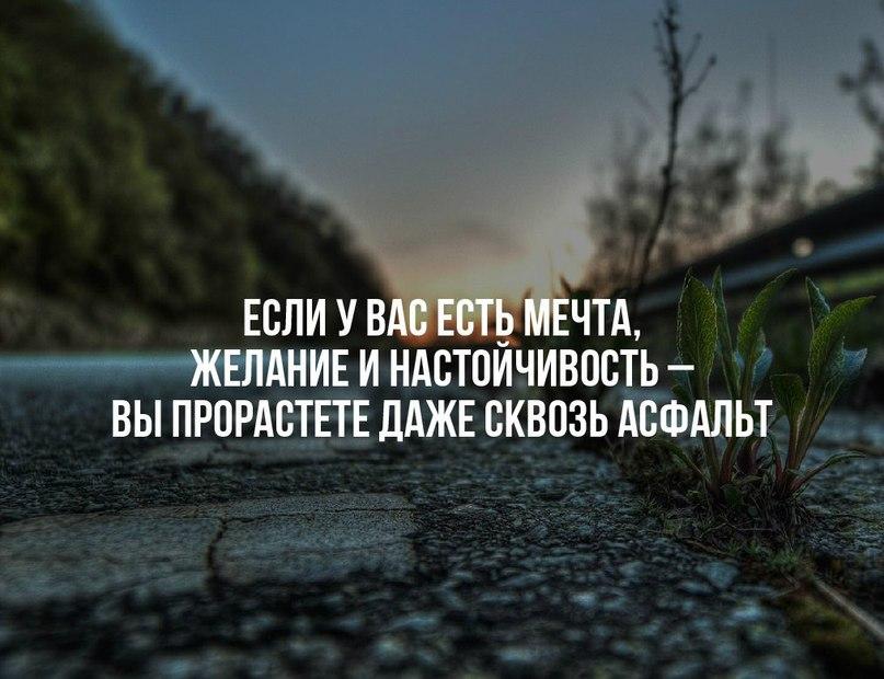 Анна Слезовских | Воронеж