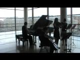 Г.Ф.Телеманн.Соната_a-moll_для_флейты,скрипки_и_Basso_continuo(4ч)