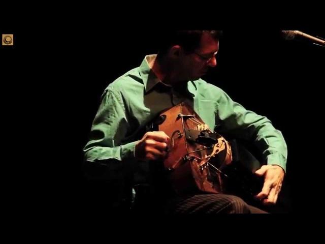 Matthias Loibner hurdy gurdy master 2