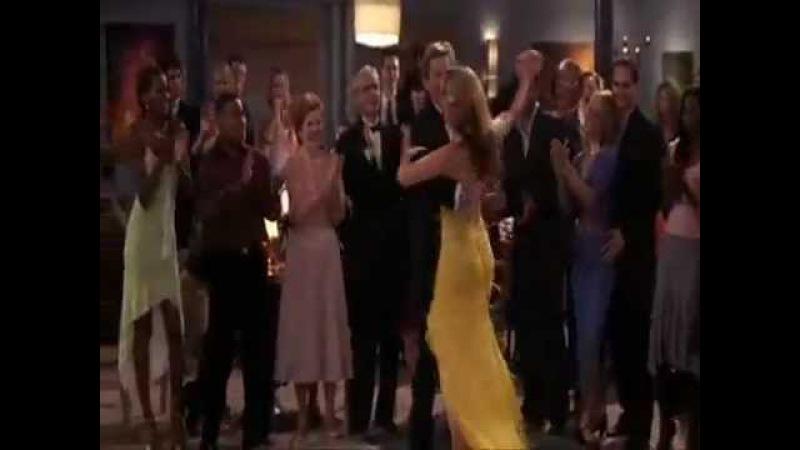 Sway (Давайте потанцуем? - Shall We Dance?)