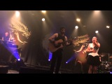 Within Temptation - Sinéad(Acoustic)