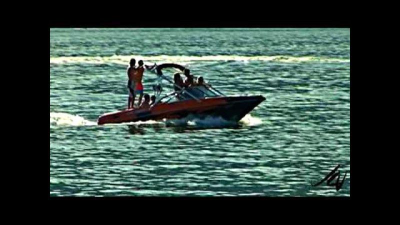 Summer Breeze - Seals Croft 1 Hit(1972)