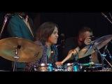 Duke Ellington - Money Jungle (Performed by Terri Lyne Carrington ft. Jaleel Shaw)