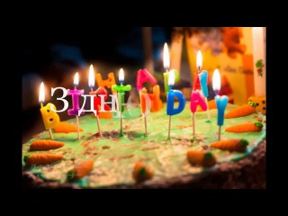 Happy Birthday my bestfriend Irka❤