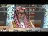 Шейх Салих ибн Фаузан.Фатвы в прямом эфире.Передача первая.Часть пятая.