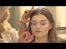 Профессиональный Свадебный макияж