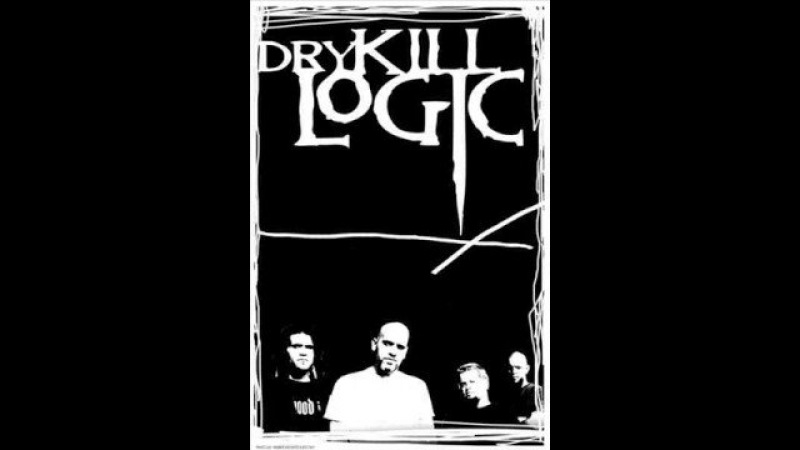 Dry Kill Logic - Neither here nor missed (Then you lie)
