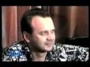 Татьяна Снежина - романсы - Звезда моя - Если я умру