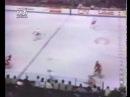 Кубок Канады (hockey)  1981, Канада, финал, СССР-Канада, 8-1, 1 место, Макаров Сергей