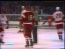 1968 Hockey USSR Canada хоккей СССР КАНАДА 1968 ОЛИМПИАДА