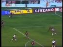 Англия-Португалия.Чемпионат мира по футболу 1986г.