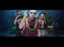 Криско ft Бобо Лора Караджова Министърът На Веселието Official HD Video