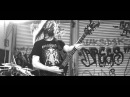 VOICES OF RUIN Death's Design Music Video | Metal Injection