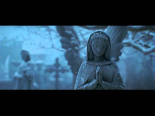 Wishing You Were Somehow Here Again - Andrew Lloyd Webber's The Phantom of the Opera