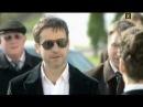 Монтекристо - Возвращение Андрея OST - music by Sergey Grigoriev
