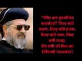 Секреты Евреев - ЭТО ТО,ЧТО СКРЫВАЮТ ОТ ВАС