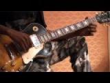 Tamikrest - Aratan N Tinariwen (official video)