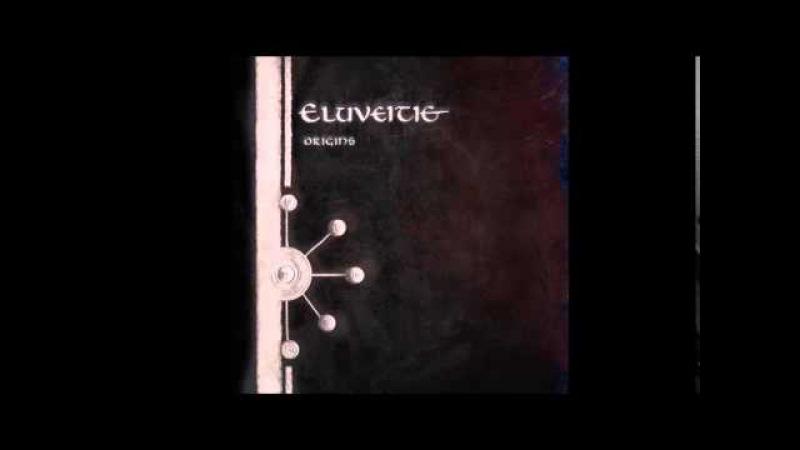 Eluveitie - Il Richiamo Dei Monti