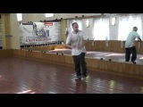 【Basic Movements by Vobr】 Dipin