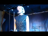 Aurora - Life On Mars (David Bowie Cover) (HD) - Miranda, Ace Hotel - 11.06.15