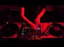 HD Dark Techno Detroit Techno Tech House 2 hours Mixset Nico Silva Oliveira 01 03 2014