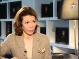 Прогноз США по отношению к РОССИИ - В.Крашенинникова. Новости России сегодня