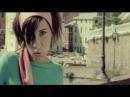 Ingrid Tu Es Foutu 2012 Rico Bernasconi Remix