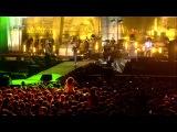 Blur - The Universal (Live)