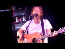 Thom Yorke & Jonny Greenwood - Street Spirit (Fade Out) | Glastonbury Festival, Pilton UK (9/9)
