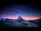 Epicuros  - The Winter Night Sky (Ambient, Chillout, Atmospheric)