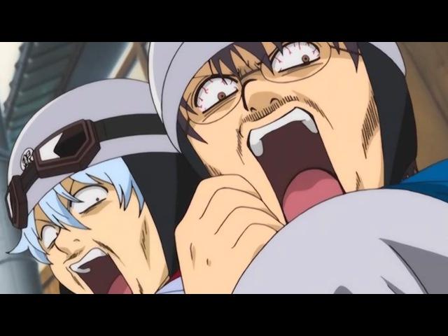 Sword Art Online on CRACK