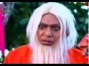 Comedy Bangla Natok New ' Vondo Baba ' Full HD ft Chanchal Chowdhury Momo