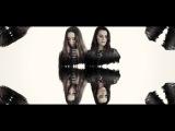 The New Victorians - Seeker Seeker (Official Music Video)