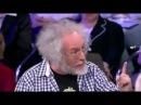 А. Венедиктов с Эха Москвы врёт про ордена дедов