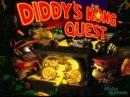 Best VGM 71 Donkey Kong Country 2 Stickerbush Symphony Bramble Blast