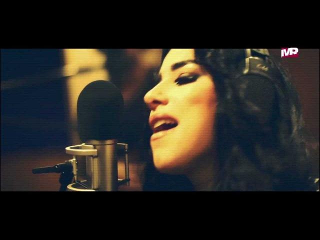 Marwa Nasr - Wahda Bas Remix Ft. The Republic | مروة نصر - واحدة بس ريمكس