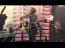 Brody Dalle - Hybrid Moments Kerrang! Radio Live Session, Misfits Cover