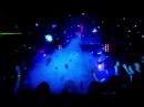 EstetIQua new promo 2014 : freak-performance/confetti-kryo show FULL HD
