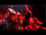 Slayer - Still Reigning (2004) Full Concert HD