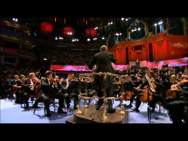 Berlioz Symphonie fantastique Op 14 Jansons
