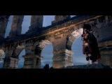 госпел-Il Divo - Amazing Grace (Live Video)