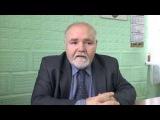 ТВ-новости Ширяевского района за 07-13.02.2015