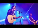 Stuck In The Sound Let's go Live @ EMB Sannois 20120516 HibOO d'Scene