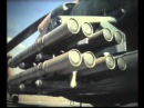 Система ракетного вооружения ШТУРМ АТАКА