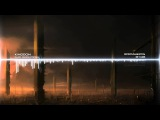 Capo Productions - Kingdom - Emotional Music Epic Music VN
